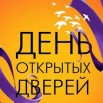 news_65402_image_900x_.jpg